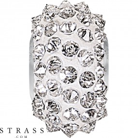 Swarovski Crystals 180401 03 001CAL V (5063500)
