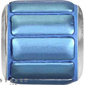 Swarovski Crystals 180801 071
