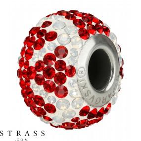 Swarovski Crystals 181852 01 227 234 (5221918)