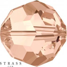 Swarovski Crystals 5000 Light Peach (362)