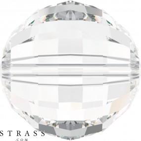 Preciosa Crystals 5005 MM 8,0 CRYSTAL (968430)