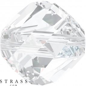 Swarovski Crystals 5020 Crystal (001)