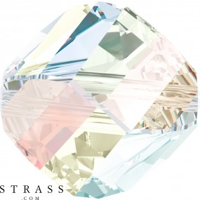 Swarovski Crystals 5020 MM 8,0 CRYSTAL AB (833656)