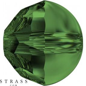 Swarovski Crystals 5026 MM 8,0 FERN GREEN (1180205)