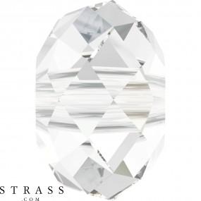 Swarovski Crystals 5041 MM 18,0 CRYSTAL (881634)