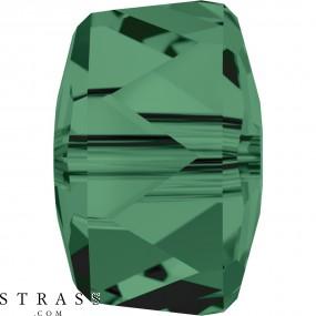 Swarovski Crystals 5045 MM 8,0 EMERALD (5209414)