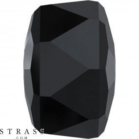 Swarovski Crystals 5045 Jet (280)