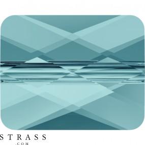 Swarovski Crystals 5055 Light Turquoise (263)
