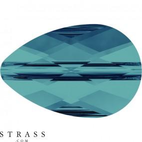 Swarovski Crystals 5056 Indicolite (379)