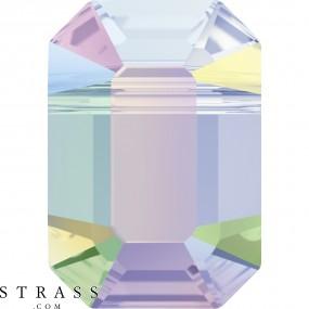 Swarovski Crystals 5514 MM 8,0X 5,5 CRYSTAL AB (5144382)