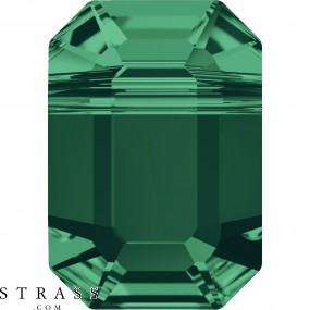 Swarovski Crystals 5514 MM 10,0X 7,0 EMERALD (5204937)