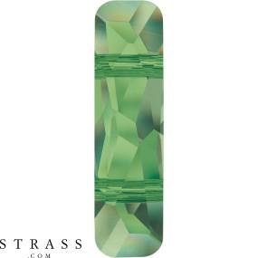 Swarovski Crystals 5535 Peridot (214)