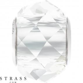 Swarovski Crystals 5948 Crystal (001)