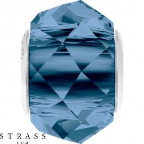 Swarovski Crystals 5948 Montana (207)
