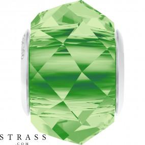 Swarovski Crystals 5948 Peridot (214)