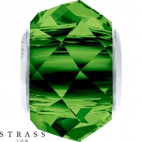 Preciosa Crystals 5948 260