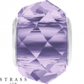 Swarovski Crystals 5948 Violet (371)
