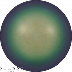 Swarovski Crystals 5810 Crystal (001) 946