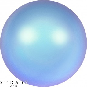 Preciosa Crystals 5810 001 948