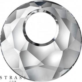 Swarovski Crystals 6041 Crystal (001)