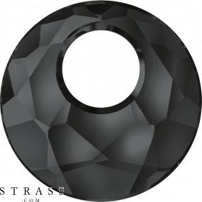 Swarovski Crystals 6041 MM 18,0 JET (1185869)