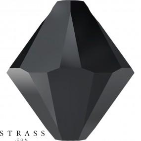Swarovski Crystals 6328 Jet (280)