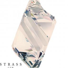 Swarovski Crystals 6650 Crystal (001) Moonlight (MOL)