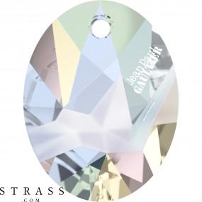 Swarovski Crystals 6910 MM 26,0 CRYSTAL AB T1162 (5205880)