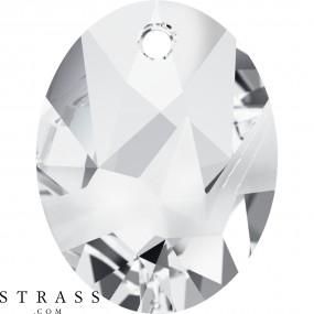 Swarovski Crystals 6911 MM 26,0 CRYSTAL (5137787)