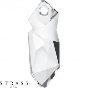 Swarovski Crystals 6913 MM 28,0 CRYSTAL (5135561)