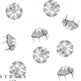 Swarovski Crystals 53304 088 001 (2028) (1049231)