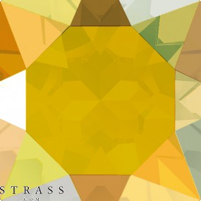 Swarovski Crystals 5000 203 AB