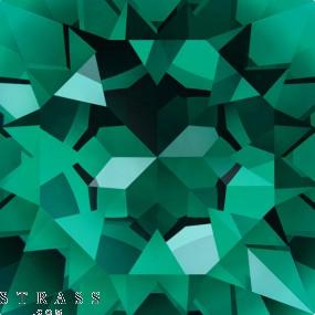 Preciosa Crystals 8116 205