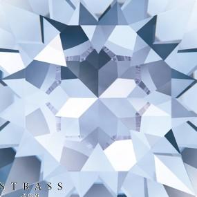 Swarovski Crystals 2028 Light Sapphire (211)