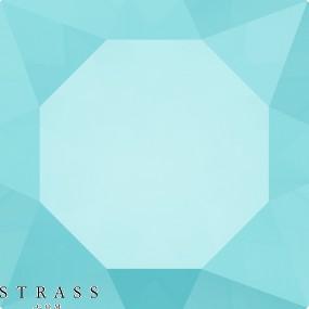 Swarovski Crystals 2058 Turquoise (267)