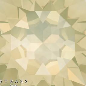 Swarovski Crystals 2028 SS 8 SAND OPAL M HF (950874)