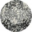 Swarovski Crystals 1028/B 653