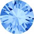 Swarovski Crystals 1028 Light Sapphire (211)