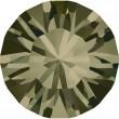 Swarovski Crystals 1028 Smoky Quartz (225)