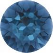 Swarovski Crystals 1088 Montana (207)