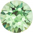 Swarovski Crystals 1088 Chrysolite (238)