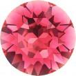 Swarovski Crystals 1088 Indian Pink (289)