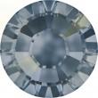 Swarovski Crystals 2038 Crystal (001) Blue Shade (BLSH)