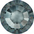 Preciosa Crystals 2038 001 SINI