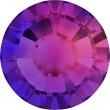 Preciosa Crystals 2038 001 VOL