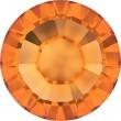 Preciosa Crystals 2038 203