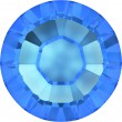 Preciosa Crystals 2038 206
