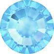 Preciosa Crystals 2038 211