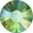 Preciosa Crystals 2038 214 SHIM