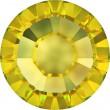 Preciosa Crystals 2038 226